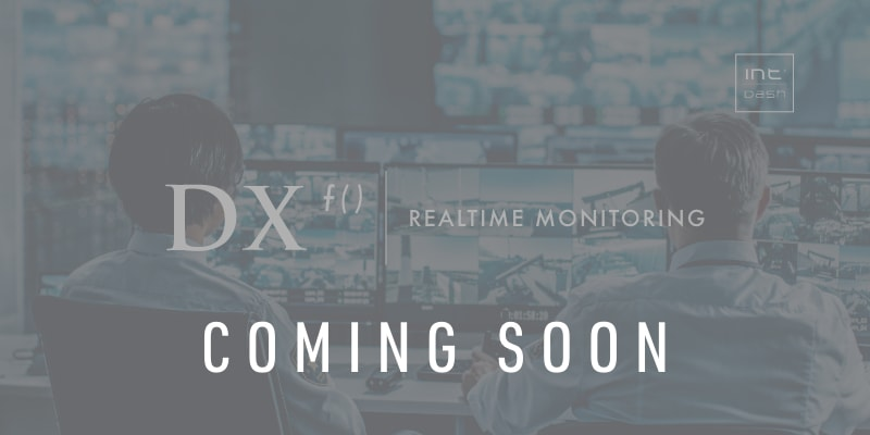 Realtime Monitoring